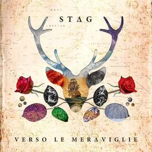 Stag Verso le meraviglie