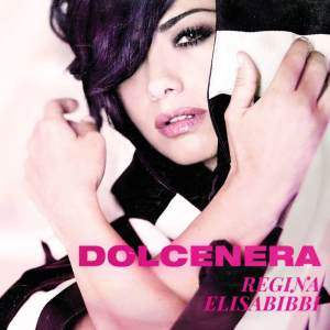 Dolcenera Regina Elisabibbi cover
