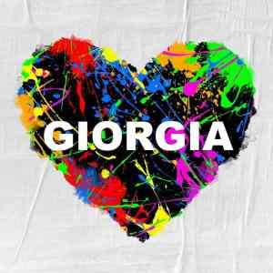 Giorgia Pop Heart vol.1