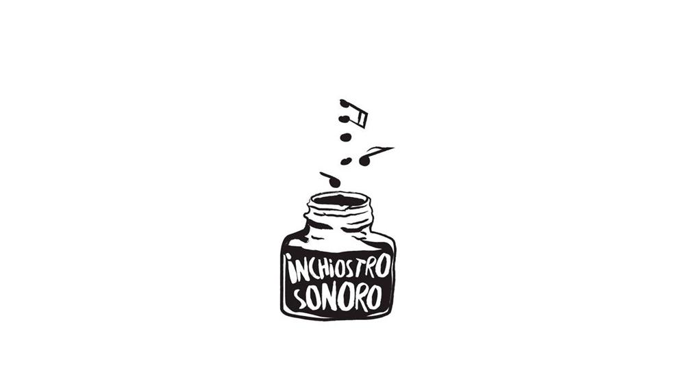 Logo Inchiostro