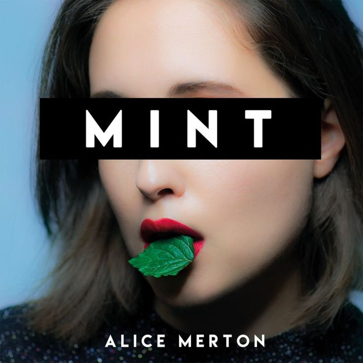 alice merton mint cover
