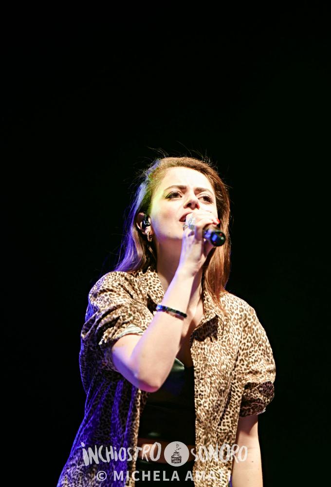 Annalisa Nuda10 live 2021 (7)