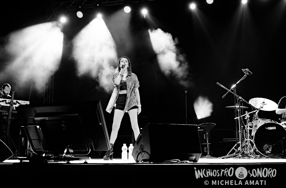 Annalisa Nuda10 live 2021 A (13)
