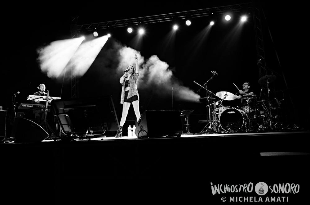 Annalisa Nuda10 live 2021 A (14)
