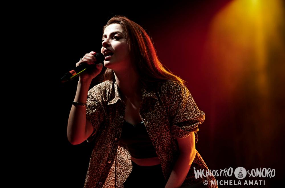Annalisa Nuda10 live 2021 A (2)