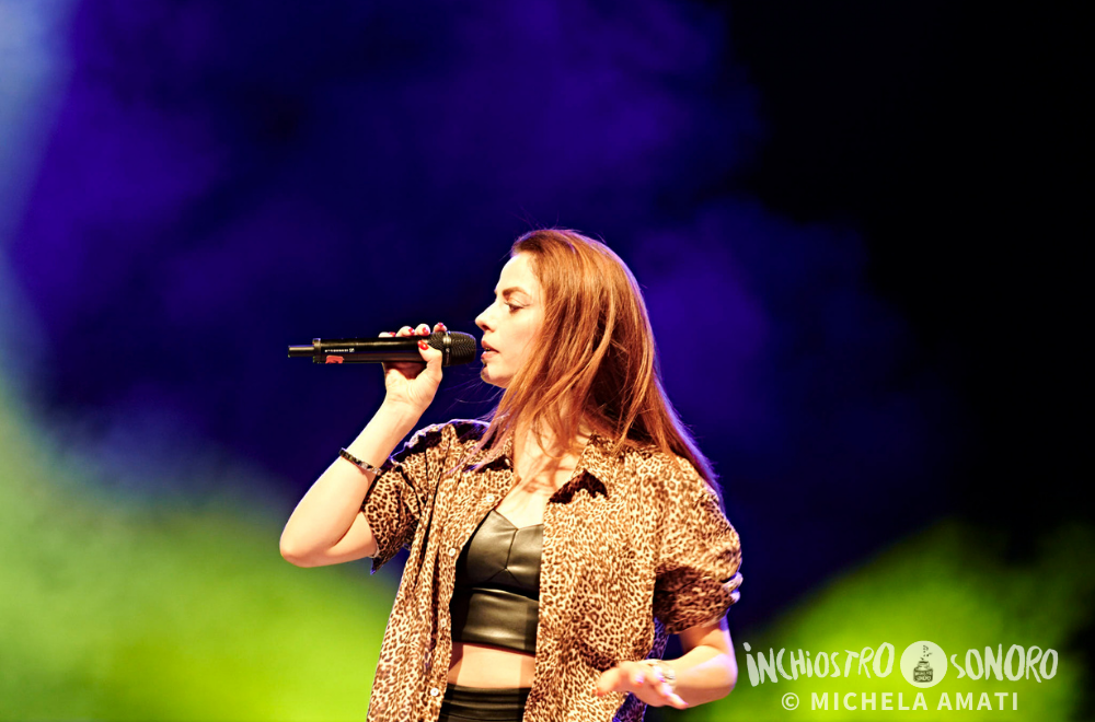 Annalisa Nuda10 live 2021 A (27)