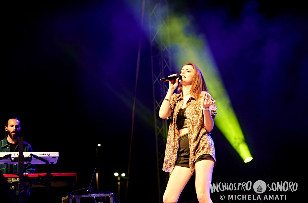 Annalisa Nuda10 live 2021 A (29)