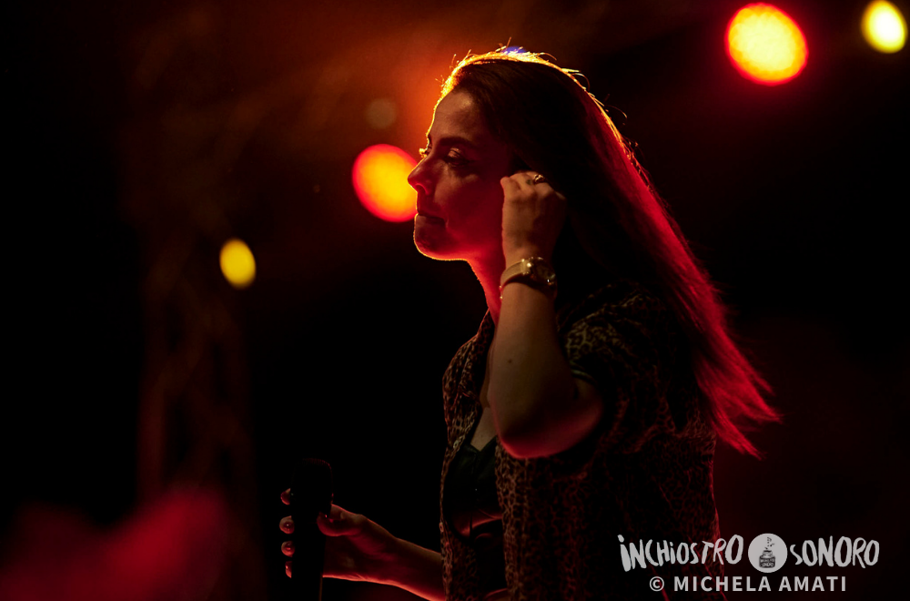 Annalisa Nuda10 live 2021 A (5)